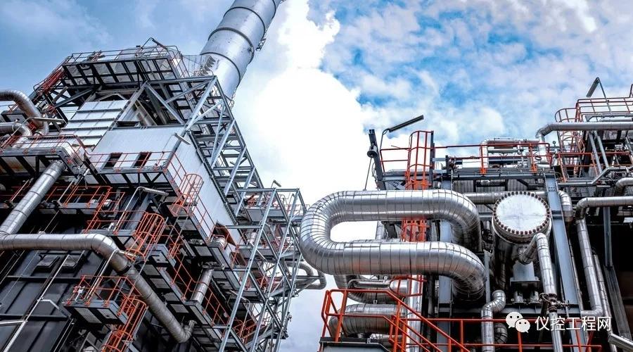 进一步掌握大型工程实施经验、先进技术、解决方案