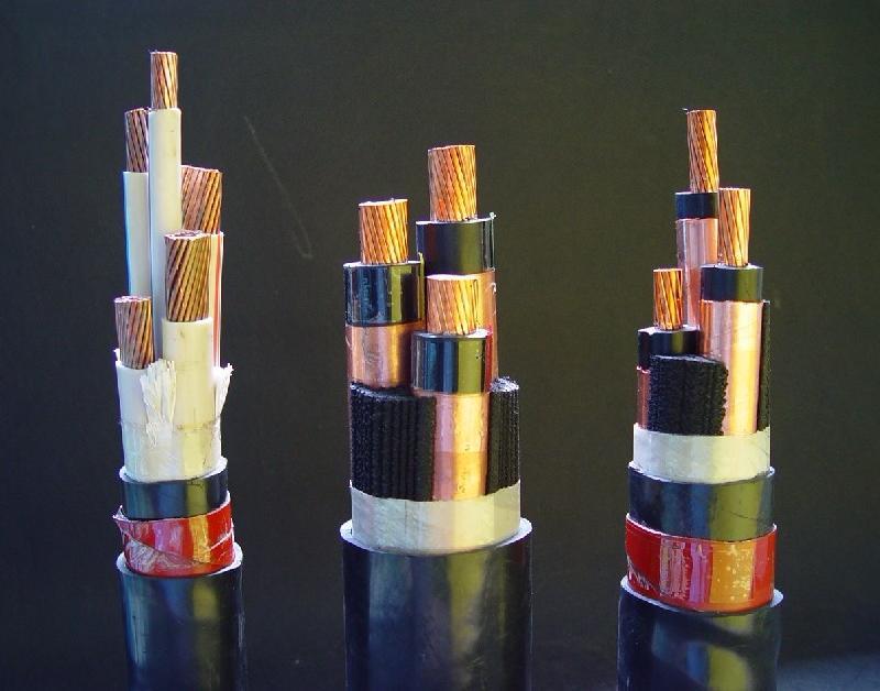 仪表电缆选型及常见故障处理!