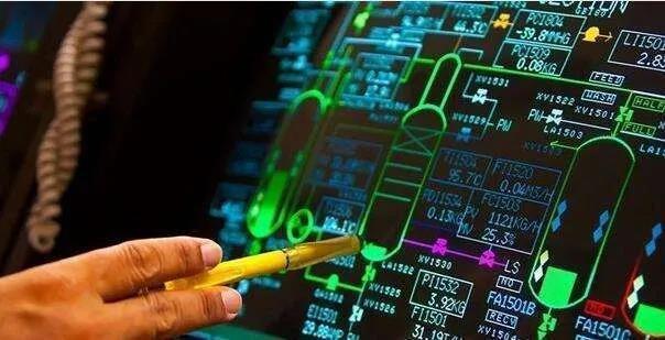 电仪与工艺的那些事 | 报警设置中的红、黄、绿究竟是什么?如何管理?